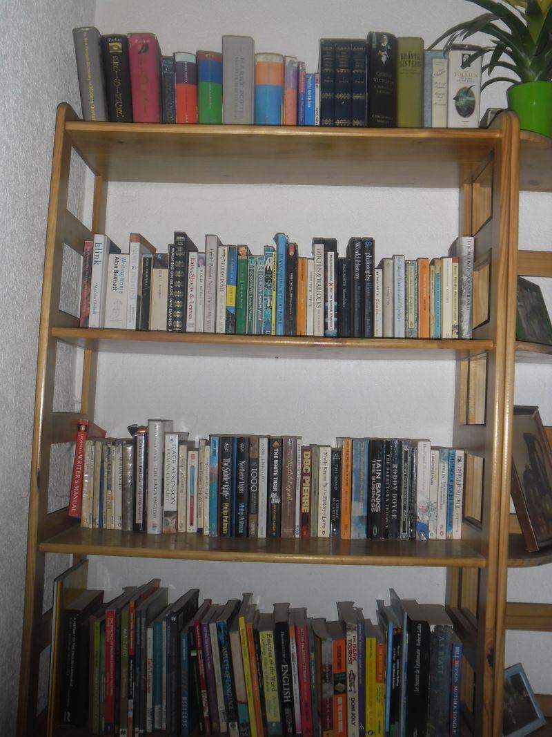 Books! 004