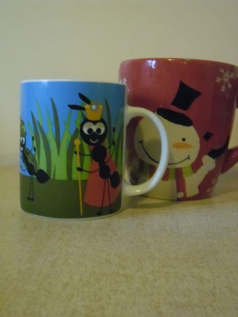 Mugs 015