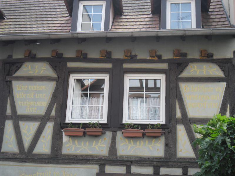 Strasburg2012 001