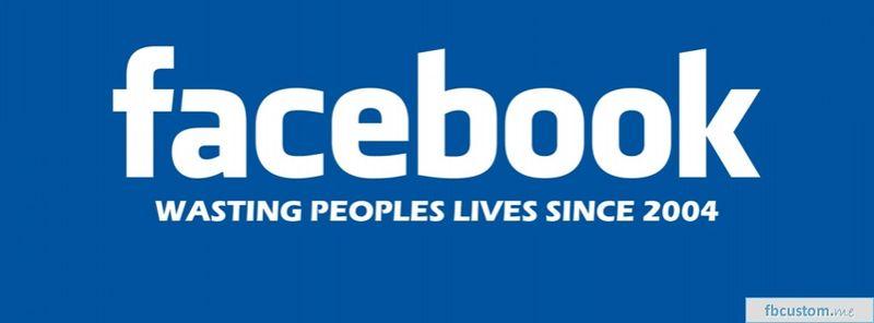 1327542602_Facebook